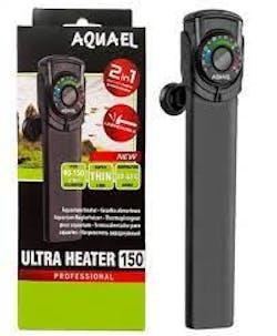 Ultra Heater 150