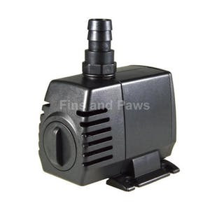 [Resun] FLOW 1000 Submersible Water Pump 1100L/H