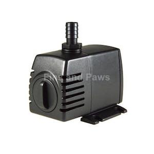 [Resun] FLOW 700 Submersible Water Pump 700L/H