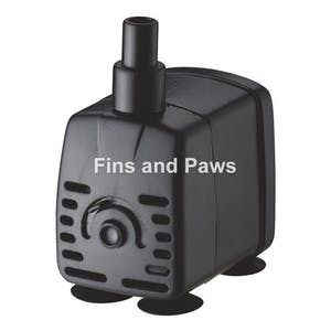 [Resun] SP500 Mini Submersible Water Pump 200L/H
