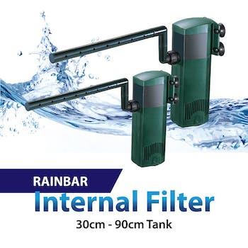 [Boyu] FP Series Submersible Internal Filter