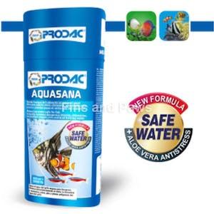 [Prodac] AQUASANA Bioconditioner Anti-Chlorine 250ml