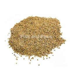 [Bioscape] Natural Riverbed Sand for Aquarium - 3KG / 7KG