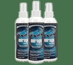 ATM Mirage Non-Toxic 236ml