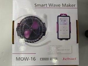 JEBAO WAVEMAKER MOW-16