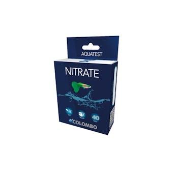 Colombo Nitrate Freshwater Test Kit