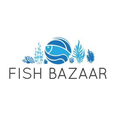 merchant's logo